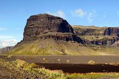 Icelandic Landscape ({ Planet Adventure }) Tags: favorite 20d canon wonderful landscape ilovenature island eos iceland islandia interestingness cool hit holidays flickr good explorer ab lindo backpacking 100views stunning pro bleak iwasthere 200views geology incredible tagging canoneos allrightsreserved astar beautifulscenery havingfun inhospitable onflickr visittheworld ilovethisplace fantastica travelphotos 200mostinteresting facinating verycool greatcolors 5favs placesilove traveltheworld 5faves travelphotographs canonphotography thecontinuum alwaysbecapturing worldtraveller planetadventure 5favorites spectacularlandscapes lovephotography specland spectacularnature 123faves beautyissimple theworlthroughmyeyes 20060827 peopleseemtolike icelandiclandscape supperb flickriscool loveyourphotos theworldthroughmylenses greatcaptures shotingtheworld by{planetadventure} byalessandrobehling icanon icancanon canonrocks selftaughtphotographer phographyisart travellingisfun cameracraze p1f1 laterallycool stunningscenery inhospitableplace icelandiclandscapeimage awesomelandscape beautyfullandscape ratedpro copyright20002006alessandroabehling allinteresting alliceland justiceland greaticeland visiticeland