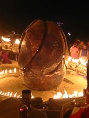 144-4448_IMG.JPG (mizshan) Tags: aguamala burningman06