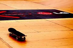 Paris LG Action Sports World Tour 2006 (Sam OULMOU) Tags: world street streetart paris france tower sports sport tour sam action eiffel 2006 lg skate toureiffel skateboard trocadero lgactionsports oulmou samoulmou