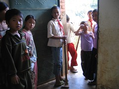 IMG_9277 (shuebox) Tags: china xishuangbanna