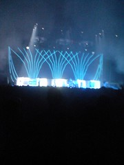 Tool in Mannheim 2006