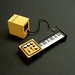 Analogue Miniature 3