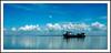 Sailing through Blue 2 (Arif Siddiqui) Tags: people india portraits landscape arif arunachal siddiqui arunachalpradesh northeastindia ziro apatani arunachalpradeshindia