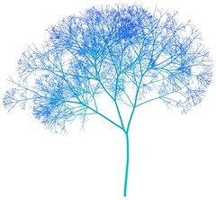 The Glacial Ayahuasca Tree (*The Boy From Cerrado) Tags: blue gletscher fro helado glacial istid eiskalt glaciale eisig eiszeit  glacir  re glaciaire iskold abigfave glacialtid cristallis   glacirio
