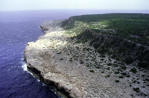KP1 - Navassa Island