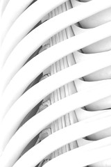 white regularity ( marc_l'esperance) Tags: bw white abstract lines vancouver contrast canon eos pattern chairs geometry abstractart patterns curves  2006 plastic 10d stacking curve sequence nocrop uncropped allrightsreserved rotated cml repeating shading canonef85mmf18usm 3wayicon atoosapick scottpick