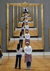 Not quite Versailles (MacSmiley) Tags: dumpr museumr