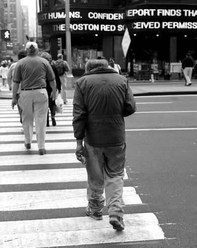 Megan Haley