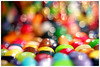 (-gadgetgirl-) Tags: colourful jellybeans top20bokeh top20bokehhof top20bokehhofoctober