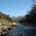 知床:Iwaobetsu river