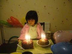 rahilbday02