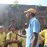 Trip to Murud-Janjira fort (13)