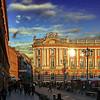 Toulouse, France - Le Capitole (pom.angers) Tags: panasonicdmctz30 2012 toulouse placeducapitole hautegaronne 31 occitanie france europeanunion october 100