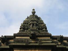 Ikkeri Aghoreshvara Temple Photography By Chinmaya M.Rao   (68)
