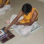 Vachnaamrut Jayanti (12)