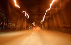 Carquinez Bridge (Monica's Dad) Tags: california longexposure bridge northerncalifornia night puente lights highway ponte freeway bayarea pont eastbay bro brug i80 brücke vallejo westcoast crockett interstate80 橋 tulay carquinezbridge 桥 мост גשר 桥梁 γέφυρα 다리 पुल สะพาน الجسر