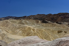 "Death Valley, California, US August 2017 1507 (tango-) Tags: us usa america statiuniti west western deathvalley california unitedstates westernamerica ovest америка соединенныештаты сша 美國""美國""美國 amerika vereinigtestaaten アメリカ 米国米国 соединенные штатысша"
