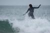 Surf (alimoche67) Tags: josejurado sony slt translucentmirror 77ii playa surf olas viento costa castelldefels barcelona tabla