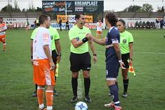Sportivo Barracas  - Víctor Santa María - AFA - Primera C - vs Berazategui - Fecha 34 - 2018 (9) (Club Sportivo Barracas) Tags: sportivobarracas víctorsantamaría afa ascenso fútbolargentino berazategui