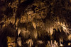 King's Palace (bparker321) Tags: 2018 carlsbad cave cavern nationalpark newmexico desert
