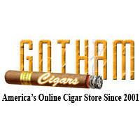 Gotham Cigars – GOOD TIMES 4Ks CIGARILLOS (NEW FLAVOR) https://t.co/Vl8HPRjpkb https://t.co/k4W67cD38b (tonnesof) Tags: online shopping tonnesof