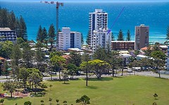 701/215 Boundary Street, Rainbow Bay QLD