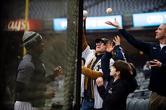 One Yankees Fan Weighs In on New Stadium Netting: Hal Steinbrenner (psbsve) Tags: portrait summer park people outdoor travel panorama sunrise art city town monument landscape mountains sunlight wildlife pets sunset field natural happy curious entertainment party festival dance woman pretty sport popular kid children baby female cute little girl adorable lovely beautiful nice innocent cool dress fashion playing model smiling fun funny family lifestyle posing few years niña mujer hermosa vestido modelo princesa foto curiosidades guanare venezuela parque amanecer monumento paisaje fiesta
