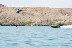 Desert Storm 2018-982 (Cwrazydog) Tags: desertstorm lakehavasu arizona speedboats pokerrun boats desertstormpokerrun desertstormshootout
