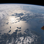 Greece and the Aegean and Ionian Seas thumbnail