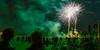 180427-8440 (Traveller_40) Tags: bavaria feuerwerk happy light münchen night oktoberfest theresienwiese walkwithfriends wiese wiesen background celebration explosion firecracker fireworksisolated pyrotechnics