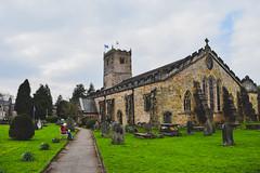 DSC_0674 (lordnoize) Tags: kirkby lonsdale kirkbylonsdale dales tastecumbria