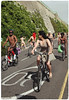 Brighton WNBR 2017 - jeez, the spectators are more naked than the riders (pg tips2) Tags: wnbr wnbrbrighton worldnakedbikeride brighton bareasyoudare bodyfreedom cyclonudista cyclesafety cyclists city 2017 wnbr2017 cyclesafetyprotest antioildependencypeacefulprotest