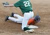 Flickr-4494.jpg (billhoal1) Tags: byrd northside baseball jv