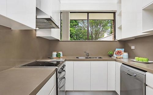 3/1-3 Watts Rd, Ryde NSW 2112