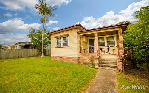 252 Bacon St, Grafton NSW 2460