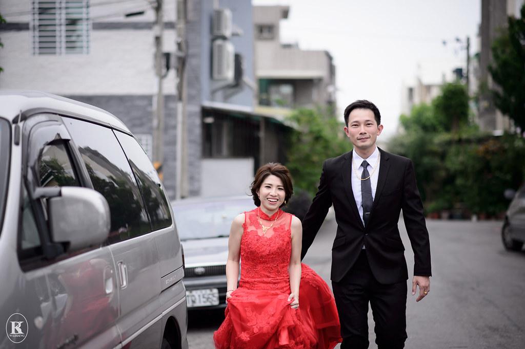 台南婚攝_總理大餐廳_129