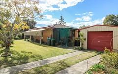 21 Valerie Street, Taree NSW