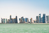 IMGP7519 (Luis y Virgi) Tags: travel viaje pentax ks2 qatar catar doha medio oriente middle east