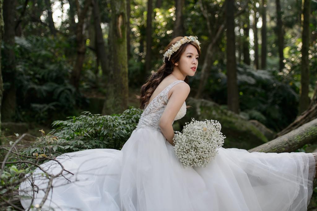 婚攝小勇, 小寶團隊, 自助婚紗,藝紋,Cheri,cheri wedding, cheri婚紗包套-8