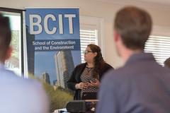 _DSC0179.jpg (BCIT Photography) Tags: bcit schoolofconstructionandtheenvironment bcinstittuteoftechnology soce 2daychallenge2018