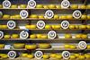 Edam (Pays-Bas) (bernarddelefosse) Tags: edam fromage hollandeseptentrionale paysbas