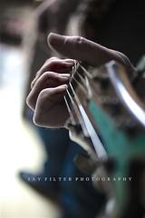 Guitar Fest (jaypegs) Tags: music guitars guitarfest milwaukee vintage festivals