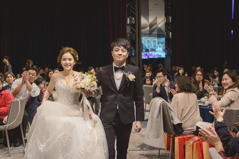 格萊天漾婚宴,格萊天漾婚攝,格萊天漾,婚攝,婚攝推薦,新祕Doris Yu,格萊天漾天闊廳,MSC_0023