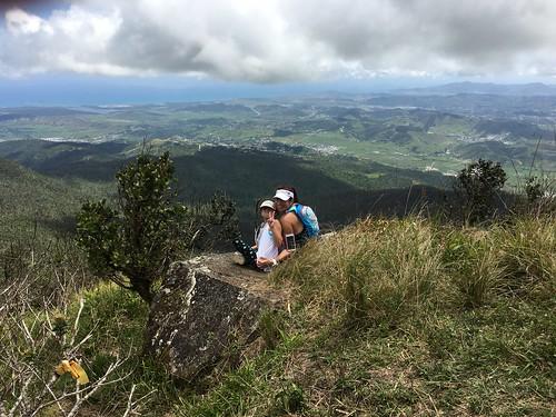 El Torro Trail