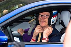 Ari Vatanen (turbodiesel) Tags: canon40d tourauto tourauto2018 bmw bmwm3 m3 arivatanen