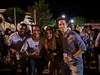 DJ Terrible (Luis Pérez Contreras) Tags: 2017 olympus m43 mzuiko omd em1mkii polifoniksound festival barbastro live music gig concert concierto em1 dj terrible