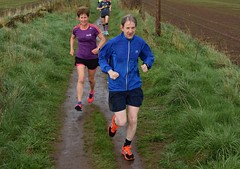DSC_0074 (Johnamill) Tags: dundee road runners john mcinally race 2018 johnamill