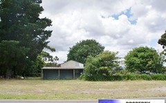 2384 Willow Grove Road, Hill End VIC