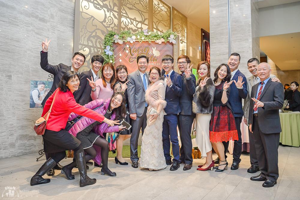 頤品-婚禮-喜宴-婚攝小朱爸_0067
