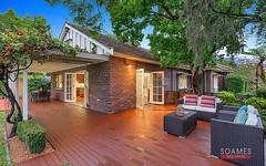17 Greycliffe Avenue, Pennant Hills NSW